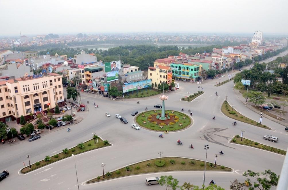 Hưng Yên triển khai công tác tuyên giáo, công tác thông tin đối ngoại năm  2021 | Đảng Cộng sản Việt Nam - Đại hội XIII