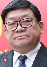 Chủ tịch Trung ương Hội Nông dân Việt Nam Thào Xuân Sùng
